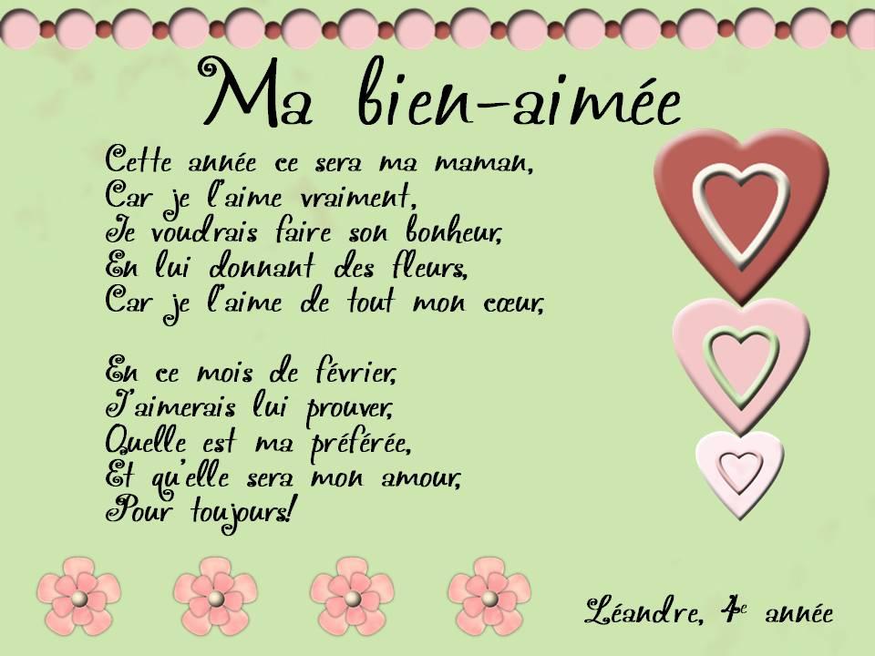 Maman Chérie